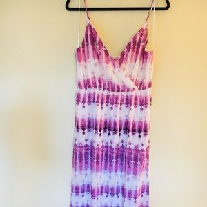 Dresses & Skirts - New Beautiful Maxi dress for any sunny day